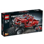 LEGO 42029 Technic 2 in 1  Pick-Up Truck / Forstschlepper