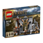 LEGO 79011 The Hobbit  Hinterhalt von Don Guldur