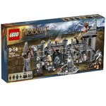 LEGO 79014 The Hobbit  Schlacht von Don Guldur