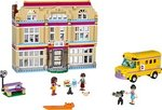 LEGO 41134 Friends Kunstschule