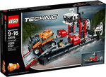 LEGO 42076 Technic 2in1 Luftkissenboot / Schnellboot