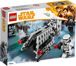 LEGO 75207 Star Wars Imperial Patrol Battle Pack