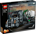 LEGO 42078 Technic 2in1 Mack Anthem / Mack LR